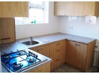 **Two Bedroom Flat Available NOW in Walthamstow, E17