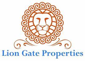 Property co-ordinator