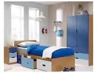 Boys bedroom furniture BRAND NEW
