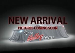 2013 Toyota Highlander Hybrid 4WD (#340)