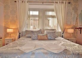 Perfect for Couples - En-Suite room - Bills included