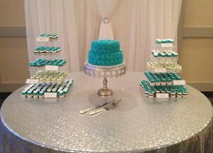 wedding cakes calgary kijiji cake stand find or advertise wedding services in alberta 24006