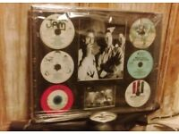 The jam display , not who vespa oasis stone roses