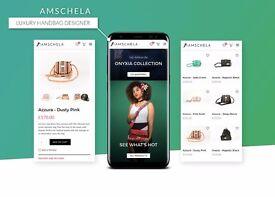 Glasgow web design & e-commerce development | SEO | marketing | website designer and developer