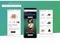 Manchester web design & e-commerce development | SEO | marketing | website designer and developer
