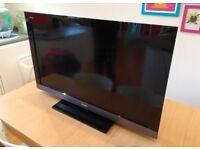 Sony Bravia KDL-40EX503 TV