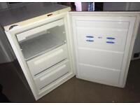 Under Worktop Freezer, Frigidaire