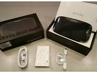 Samsung Original LEVEL Box Slim Wireless Portable Bluetooth Speaker