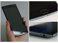 !DUAL SIM! Oneplus 2 64gb 6 gb ram for selling before oktober
