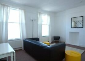 Two Bedroom Flat to rent on Underhill Road, SE22