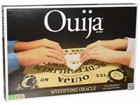 Winning Moves Classic Ouija Board Game