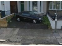 Parking Space near Bahlam, SW12, London (SP44837)