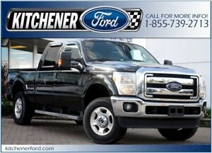 2015 Ford F-250 4WD/CAMERA/RMT START/PWR STEERING/PWR GROUP