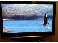 "Tv Samsung 50"" HD"