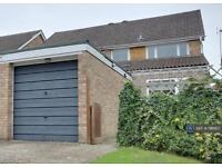 5 bedroom house in Whitmore Green, Farnham, GU9 (5 bed)