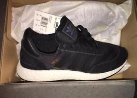 Adidas Iniki Brand new 8