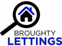 LANDLORDS - BROUGHTY FERRY