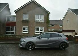 1 bedroom flat for rent Airdrie