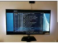 IPTV! 2300 CHANNELS + VOD + BOX OFFICE FOR ALL DEVICES! - READ ADD FOR COSTS THIS IS NOT KODI