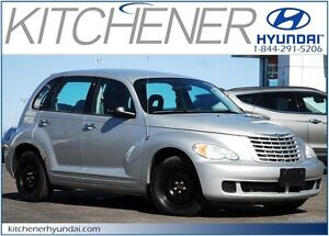 2009 Chrysler PT Cruiser LX LX // AS TRADED // AUTO // AC //...