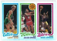 59 Assorted Basketball Refractor Cards