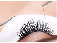 Experienced professional with AMAZING PRICES: Lashes £30, massage from £15, waxing from £6!**