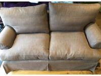 Large Sofa from Multiyork