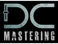 Mastering - Analog - Professional - Free preview - Satisfaction guarantee