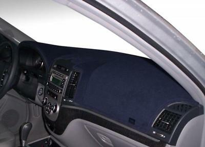 - Alfa Romeo Spider 1971-1985  Carpet Dash Board Cover Mat Dark Blue