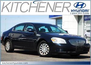 2006 Buick Lucerne CX CX // AS TRADED // AUTO // AC // POWER...