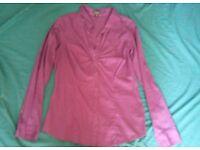 Clothes - each item £10
