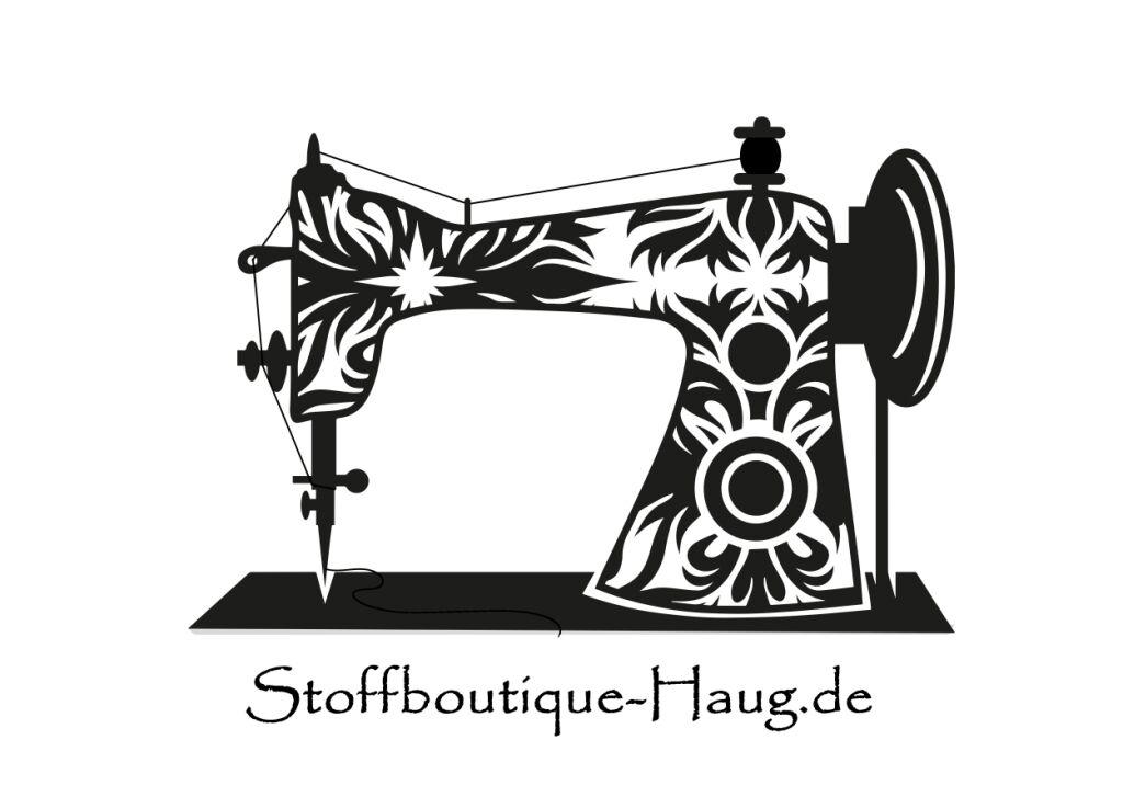 stoffboutique-haug