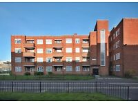 RECENTLY DECORATED ONE BEDROOM FLAT AVAILABLE FOR RENT