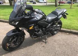 Honda CBF1000FA ABS