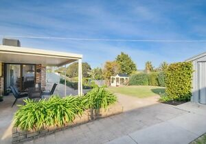 Lawn Mowing, Block Slashing, Yard clean ups, Gardening, Mowing Woodcroft Morphett Vale Area Preview