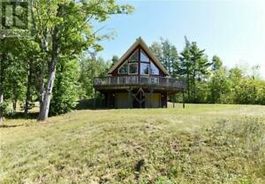 10 Holland LANE Cambridge-Narrows, New Brunswick