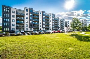 SPECTACULAR PENTHOUSE AVAILABLE FOR NOVEMBER  1ST LARRY UTECK
