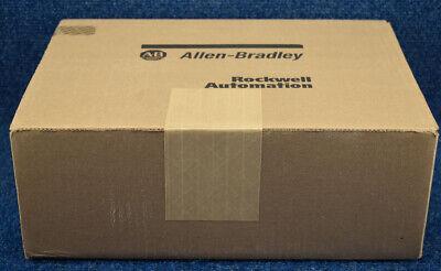 New Sealed Allen Bradley 2711p-t6c3a C 2711pt6c3a Panelview Plus 600 Color To