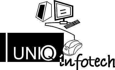 UniqInfoTech