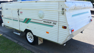 1997 Coromal Moorooka Brisbane South West Preview