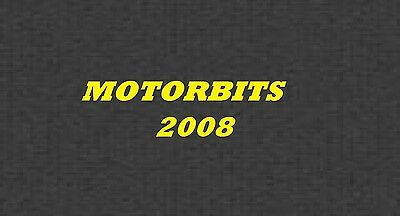 MOTORBITS2008