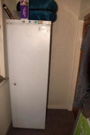 Catering Freezer in good working order