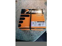 Paslode nails 90mm box of 2200