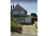 Tired of Renting? - Rent to Own Now - 3 Bed Detached - No Mortgage Needed