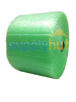 316 Sh Small Bubble Wrap My Recycled Roll. 350x 12 Wide 350ft Perf 12
