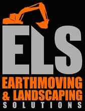 ELS - Earthmoving & Landscaping Solutions Broadbeach Waters Gold Coast City Preview
