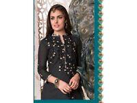 K9-Fabia-Wholesale-Straight-long-chudidar-Salwar-kameez