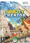 SimCity: Creator | Wii | iDeal
