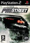 Need For Speed - Prostreet | PlayStation 2 (PS2) | iDeal