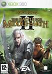 The Lord of the Rings: The Battle for Middle-Earth II (Xbox